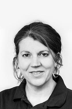 Angela O'Neill