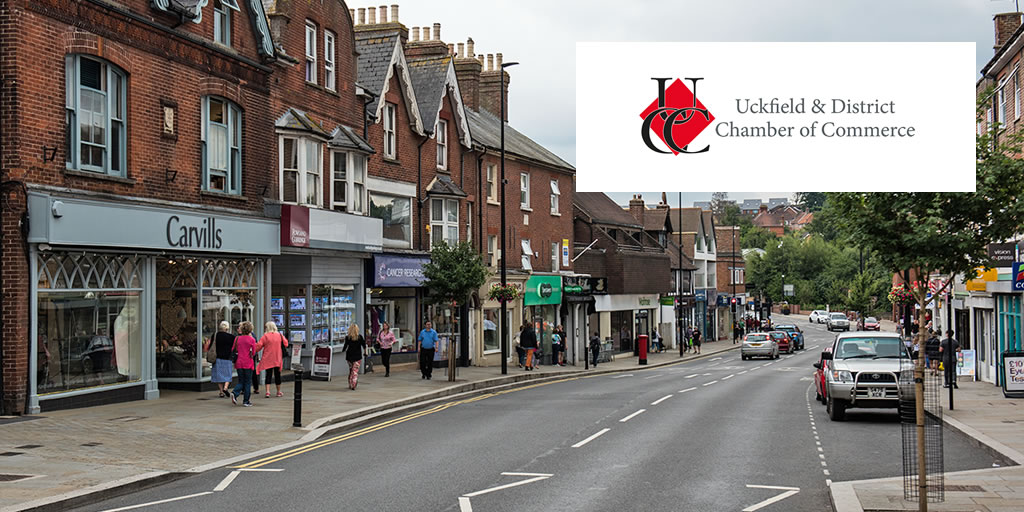 Uckfield Business Directory Uckfield Chamber Of Commerce