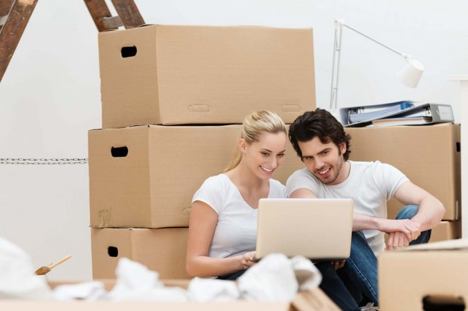 Self-Storage – The Solution for Growing Businesses