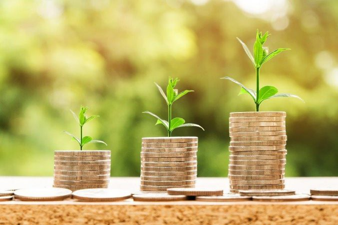 Finance for start-up businesses