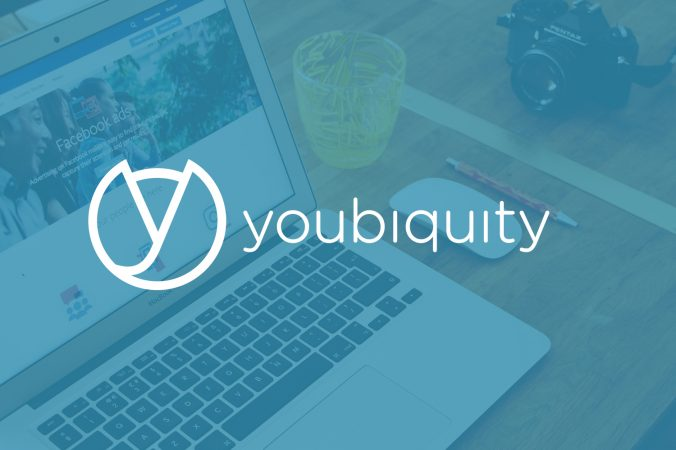 Youbiquity