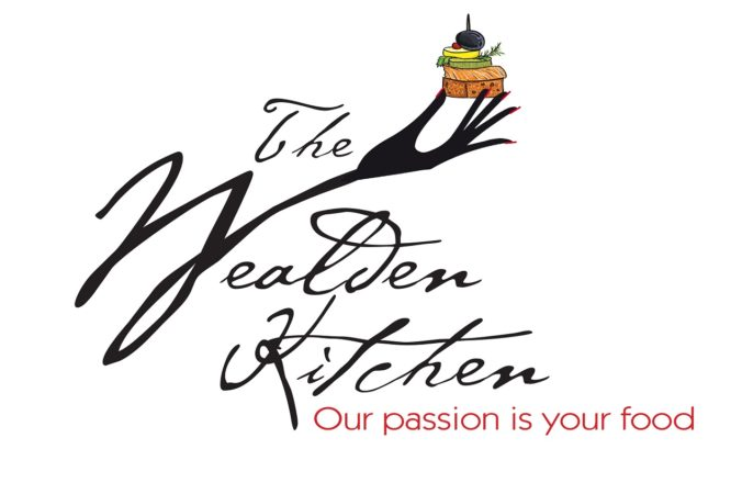The Wealden Kitchen