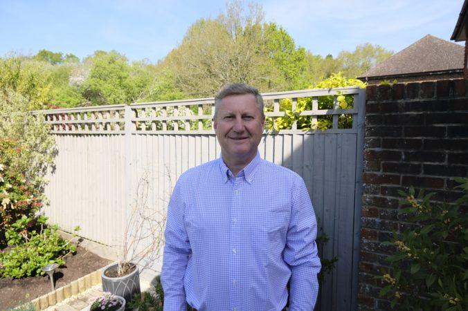 Graham Prince Consultants