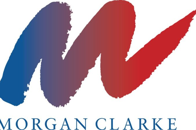 Morgan Clarke Consulting
