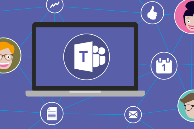 Microsoft Teams 'How To' Guide