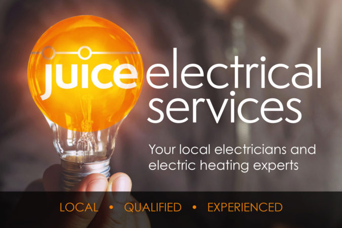 Juice Electrical Services