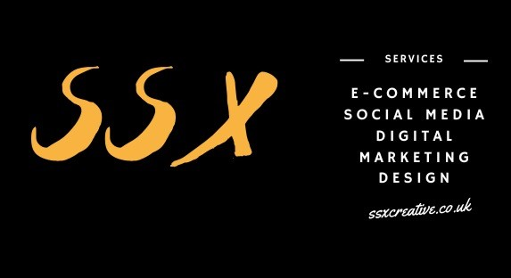 SSX Creative